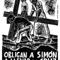 05 = Simon forced to carry the cross