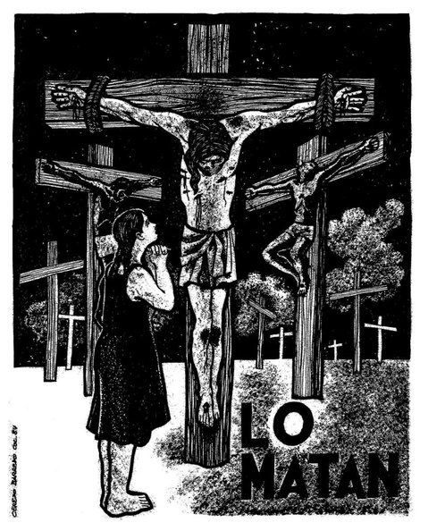 12 - Jesus dies on the Cross.jpg