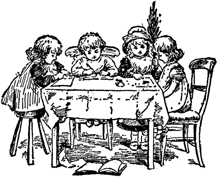 Children sitting at the table.png