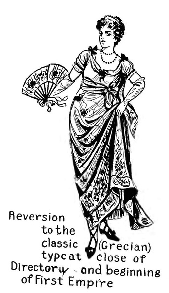Reversion to the classic (Grecian) type.jpg
