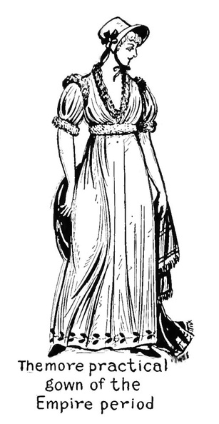 The more practical gown of the Empire Period.jpg