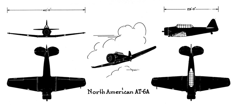 North American AT-6A.jpg
