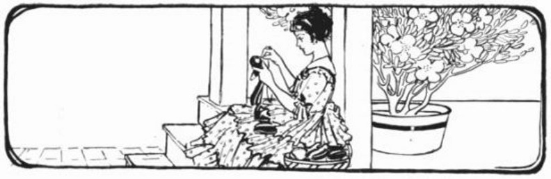 Lady doing needlework.jpg