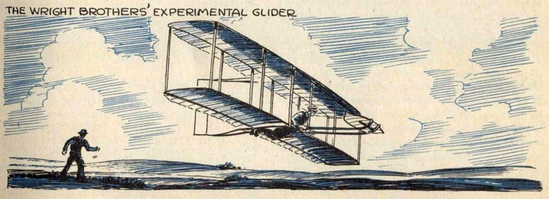The Wright Brothers experimental glider.jpg