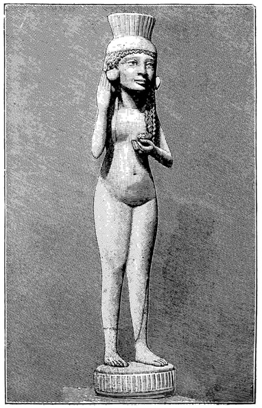 Statuette in wood 2.jpg