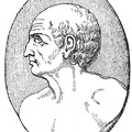 Cato the censor