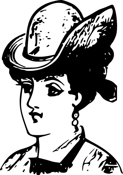 Woman with hat.png