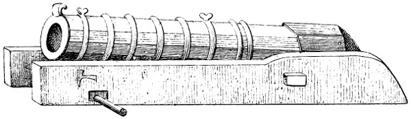 Hooped Cannon in wooden bed.jpg