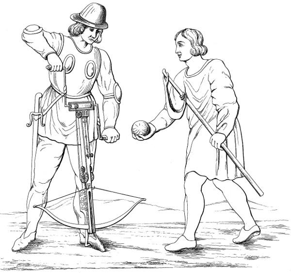 A  Cross bow man and Slinger.jpg