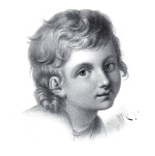 Prince Albert as a child.jpg