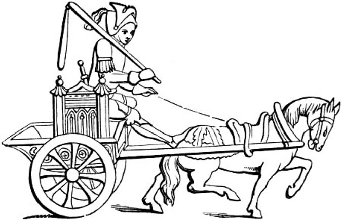 Cabriolet of the Fourteenth Century.jpg