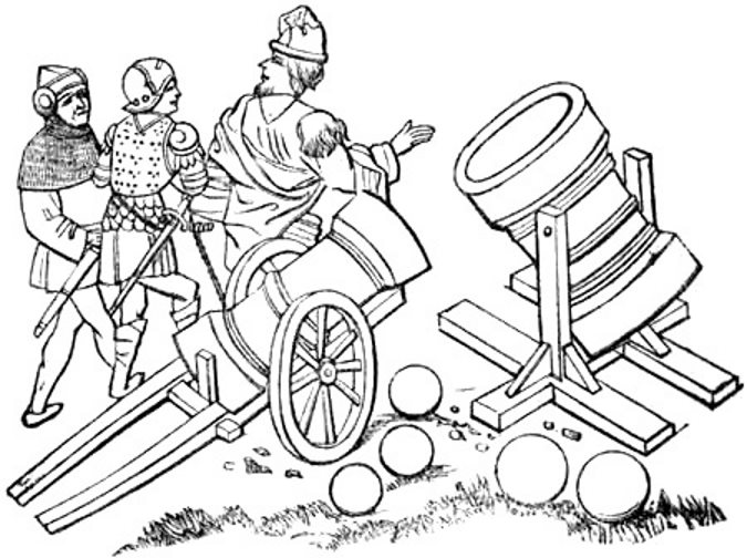Cannon and Mortar.jpg