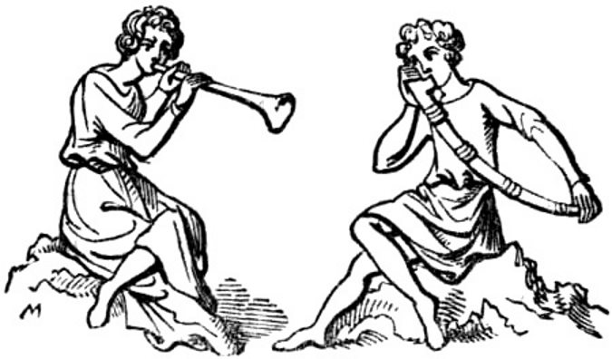 Goatherds playing Musical Instruments.jpg