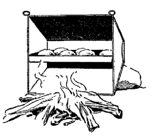 A reflector camp oven.png