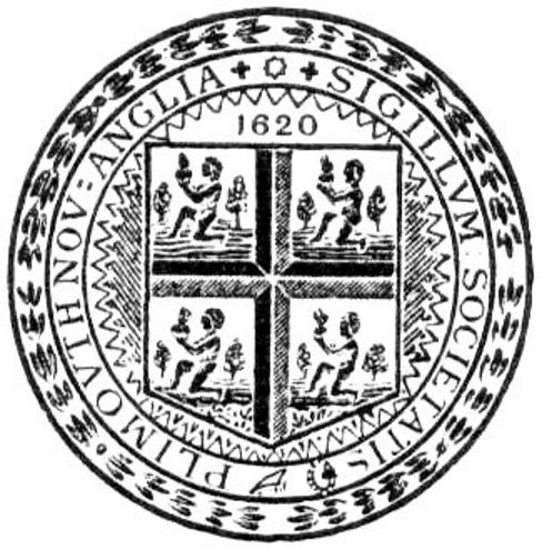 Original Seal of the Plymouth Colony.jpg